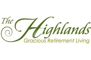 The Highlands Gracious Retirement, Westborough, MA