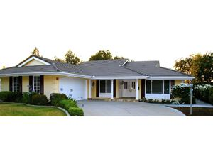 113 S Orange Hill Ln - Anaheim, CA 92807
