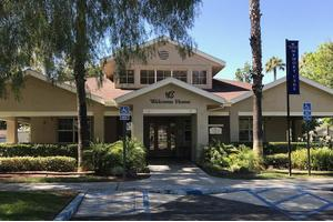 Pacifica Senior Living Hemet, Hemet, CA