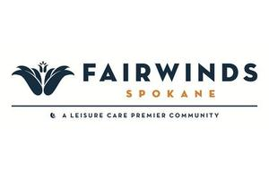 Fairwinds, Spokane, WA