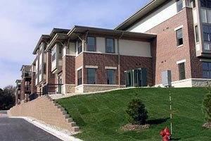 Photo 6 - Village at the Falls, W129 N6889 Northfield Drive, Menomonee Falls, WI 53051