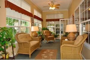 80 Main Street - Hilton Head Island, SC 29926