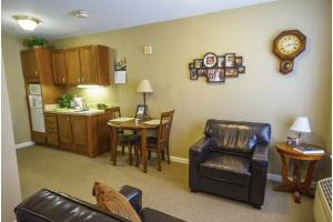 10799 Alliance Dr - Camby, IN 46113