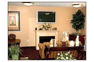 Photo 6 - American House Village Senior Living, 3617 S. Adams Rd., Rochester, MI 48309