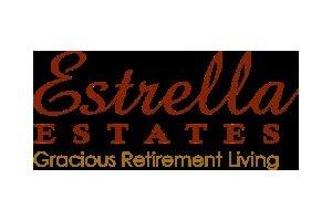Estrella Estates, Goodyear, AZ
