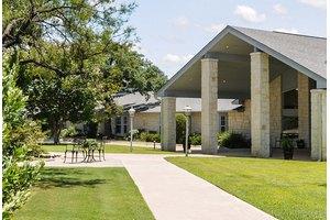 Gateway Villa, Marble Falls, TX