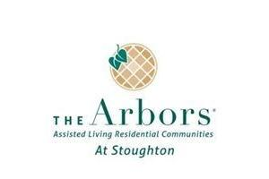 The Arbors at Stoughton, Stoughton, MA