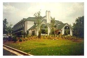 690 Mount Vernon Hwy NE - Atlanta, GA 30328