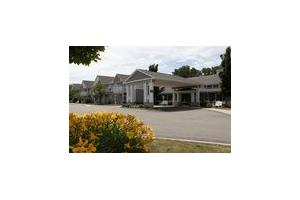 Pine Ridge of Plumbrook Retirement Community, Sterling Heights, MI