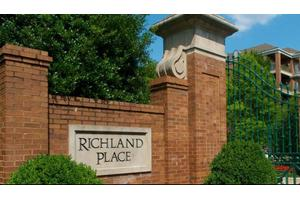 Richland Place, Nashville, TN