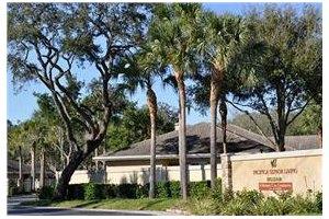 Photo 11 - Pacifica Senior Living Belleair, 620 Belleair Rd, Clearwater, FL 33756