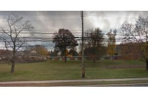 Mifflin Center, Shillington, PA
