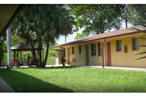 Avalon Park Retirement Residence, Hollywood, FL