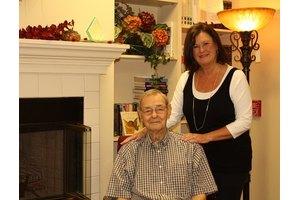 Photo 3 - Autumn Cove Retirement Community, 4425 Greenbrier Dear Rd, Anniston, AL 36207