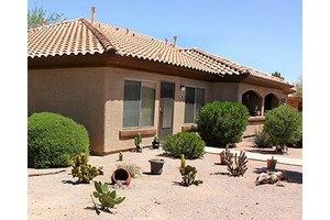 1576 E Cottonwood Ln - Casa Grande, AZ 85122