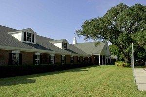 Photo 19 - Brookdale Colonial Park, 4730 Bee Ridge Road, Sarasota, FL 34233
