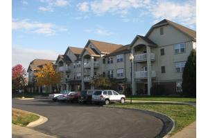 Evia Apartments, Verona, WI