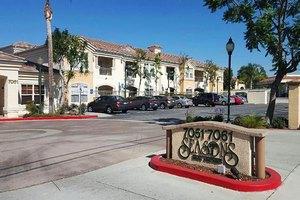 7061 Walker Street - La Palma, CA 90623