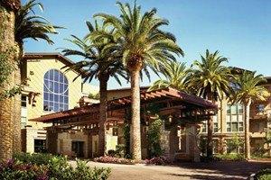 620 Sand Hill Rd. - Palo Alto, CA 94304