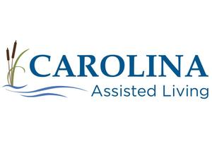 Carolina Assisted Living, Appleton, WI