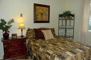 Photo 5 - Brookdale Colonial Park, 4730 Bee Ridge Road, Sarasota, FL 34233