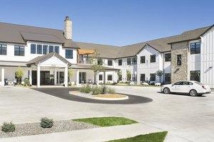 173 senior living communities in denver co seniorhousingnet com