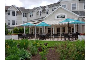 Woodbridge Place Senior Living, Phoenixville, PA