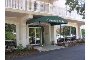 Alderman Oaks Retirement Center, Sarasota, FL