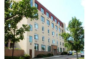 UHS Senior Living at Ideal, Endicott, NY