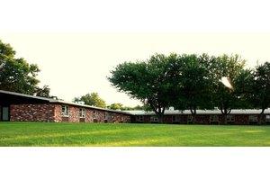 Dells Nursing and Rehab Center, Dell Rapids, SD