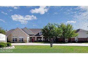 511 Pearson Springs Rd - Maryville, TN 37803