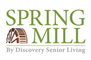 Spring Mill Senior Living, Phoenixville, PA