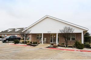 3901 Victoria Avenue - College Station, TX 77845