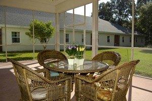 Photo 20 - Brookdale Colonial Park, 4730 Bee Ridge Road, Sarasota, FL 34233