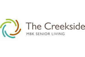 The Creekside, Woodinville, WA