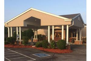 Rivers Bend Retirement Ctr, Kuttawa, KY