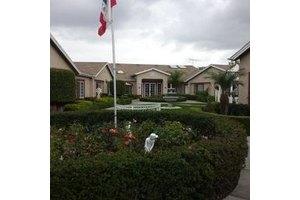 11848 Valley View St - Garden Grove, CA 92845