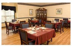 Photo 7 - Commmonwealth Senior Living at Gloucester House, 7657 Meredith Drive, Gloucester, VA 23061