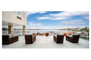 Photo 13 - The Atrium at Navesink Harbor, 40 Riverside Avenue, Red Bank, NJ 07701
