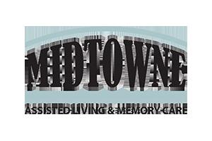 Midtowne Assisted Living and Memory Care, Midlothian, TX