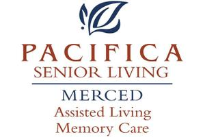Pacifica Senior Living Merced, Merced, CA