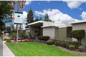 Garden Park Care Center, Garden Grove, CA
