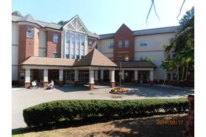 Atrium Senior Living of Park Ridge, Park Ridge, NJ