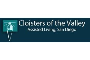 Cloisters of the Valley, San Diego, CA