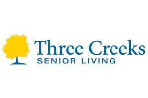 Three Creeks Senior Living, Gahanna, OH