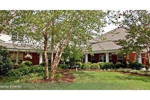 2230 Farmington Drive - Chapel Hill, NC 27514