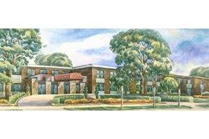 Peterson Park Health Care Center, Chicago, IL