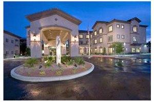 1739 W. Myrtle Ave. - Phoenix, AZ 85021