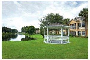 Photo 11 - Aston Gardens at Sun City Center, 1311 Aston Gardens Court, Sun City Center, FL 33573