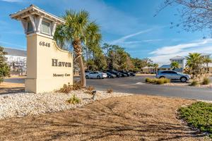 Haven Memory Care, Gulf Shores, AL